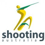 Aust Cup 2 - 2014 - Results