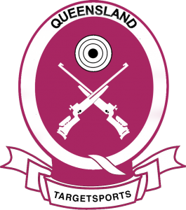 Queensland Championships 2017 @ Jim Smith Range; Belmont Shooting Complex | Queensland | Australia