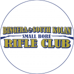 Bingera & South Kolan Prize Meeting 2016