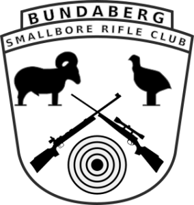 Cancelled - Bundaberg Challenge 2020 @ Bundaberg | Alloway | Queensland | Australia