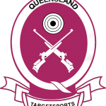 Results - Queensland Championships 2014
